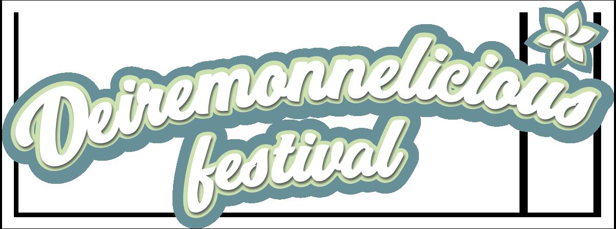 deiremonnelicious-festival