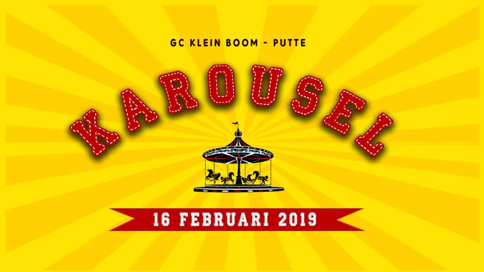 karousel-2019