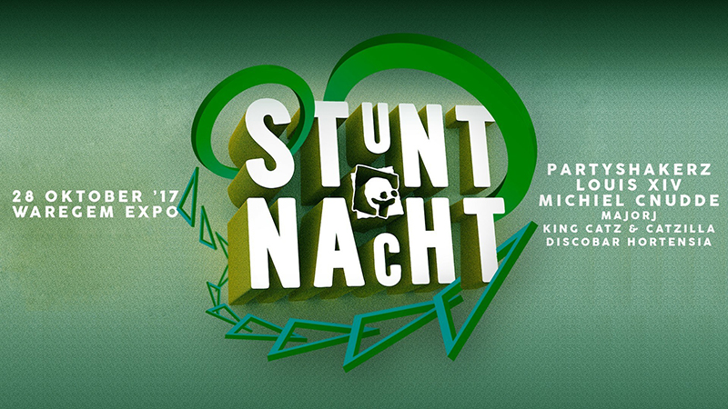 stuntnacht-27