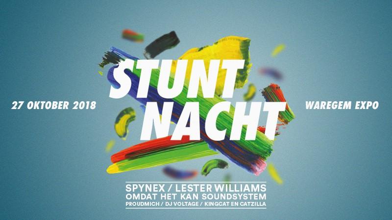 stuntnacht-28