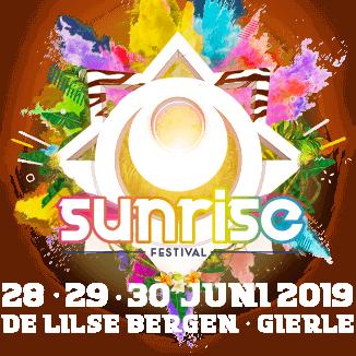sunrise-festival-2019