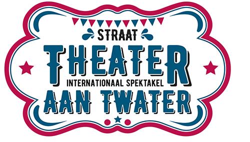 theater-aan-twater-internationaal-straattheater-en-circusfestival