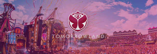 tomorrowland-airport-bus-shuttle-2018-weekend-1