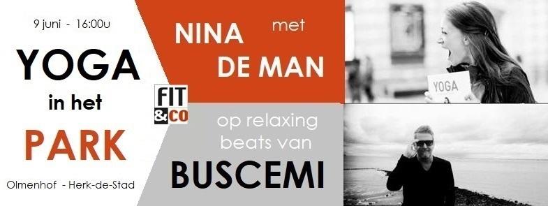 yoga-met-nina-de-man-op-beats-van-buscemi